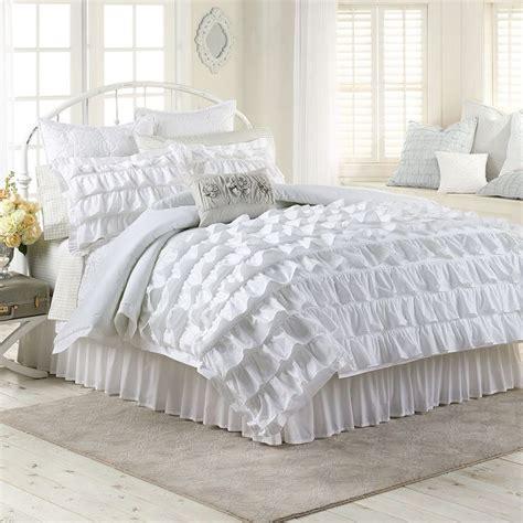 kohls comforters sets 25 best ideas about kohls bedding on