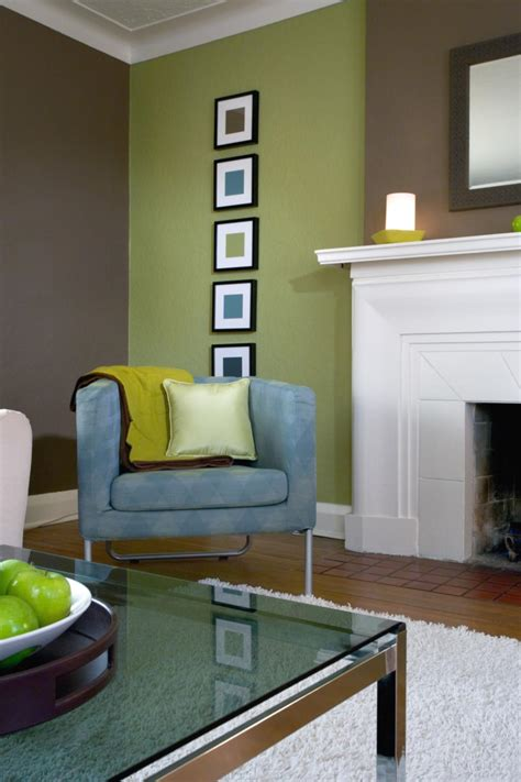 picking paint colors for small rooms wall colour combination for small bedroom seasons of home