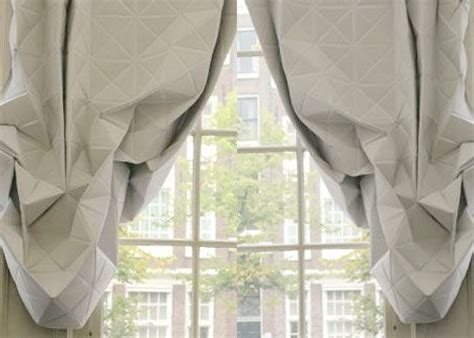 origami rehab 1000 ideas about geometric curtains on target