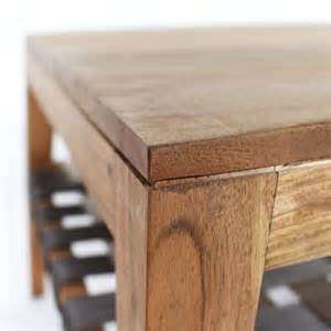 table basse transformable en table a manger home design architecture cilif