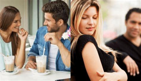 como saber si le gustas a un hombre casado lenguaje corporal se 241 ales para saber si le gustas a un hombre