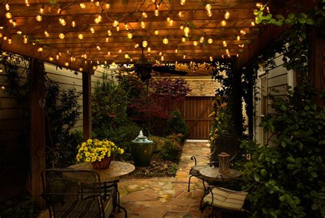 edison lights string edison outdoor string lights for decorating your home