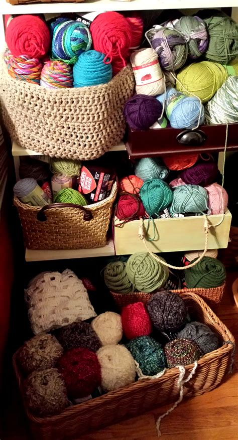 stash knits fabric stash quot a place for learning quot