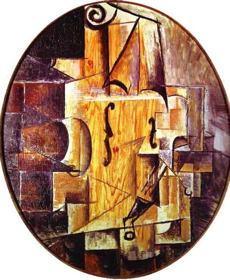 picasso paintings violin a pablo picasso gallery 01 18 11