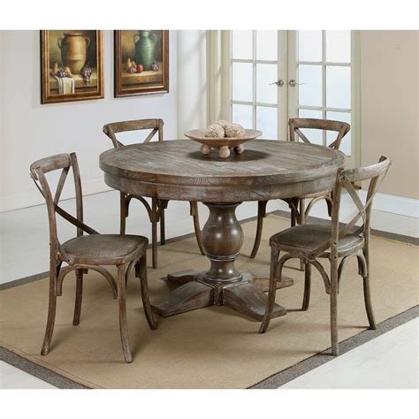 distressed dining room table distressed dining room table white distressed table distressed table and chairs interior