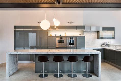 2014 kitchen design 2014 nkba wellington kitchen design of the year