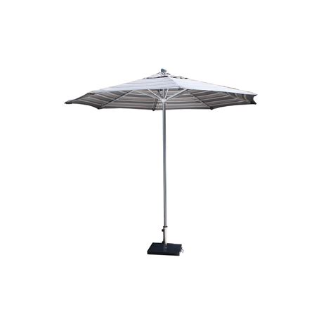 commercial patio umbrella commercial patio umbrella 9ft commercial krt concepts