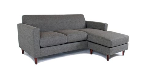 modern design sofa seattle modern design sofa seattle loft 63 contemporary furniture