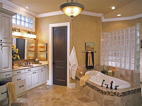 master bathroom renovation ideas modern master bathroom designs photos home interior design