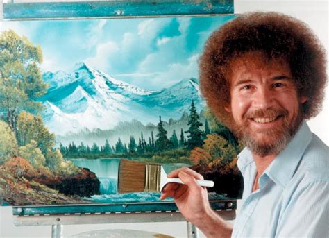 bob ross paintings how much 3 customer service techniques you need to keep in your toolbox