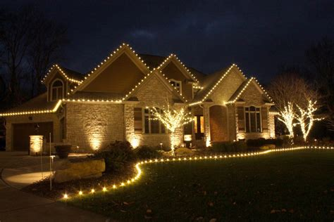 light installation for your home residential lighting youngstown pittsburgh