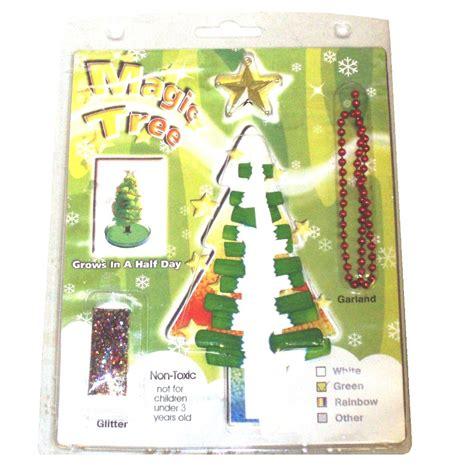 craft kits for in bulk 24 x magic santa snowman tree s craft kits