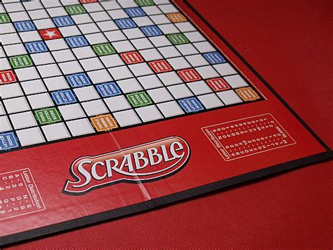 where can i buy scrabble tiles for crafts where can i buy scrabble tiles image mag