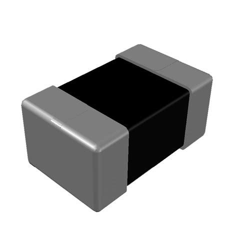 ferrite bead filter design multilayer chip bead manufacturer supplier inpaq
