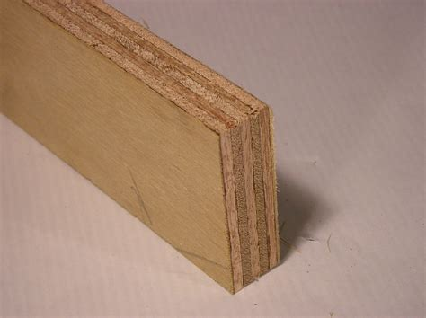 woodworking plywood woodwork three ply wood pdf plans