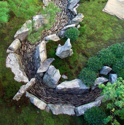 Garten Der Avantgarde by Steinfiguren F 252 R Den Garten Das Avantgarde Konzept Aus Japan