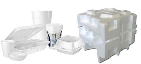 expanded polystyrene foam types foam only