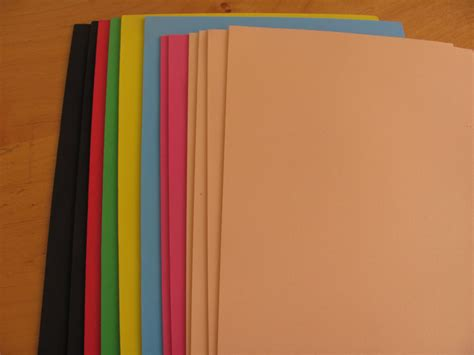crafts with foam sheets for 25 foamy sheets goma sheets for fofuchas doll
