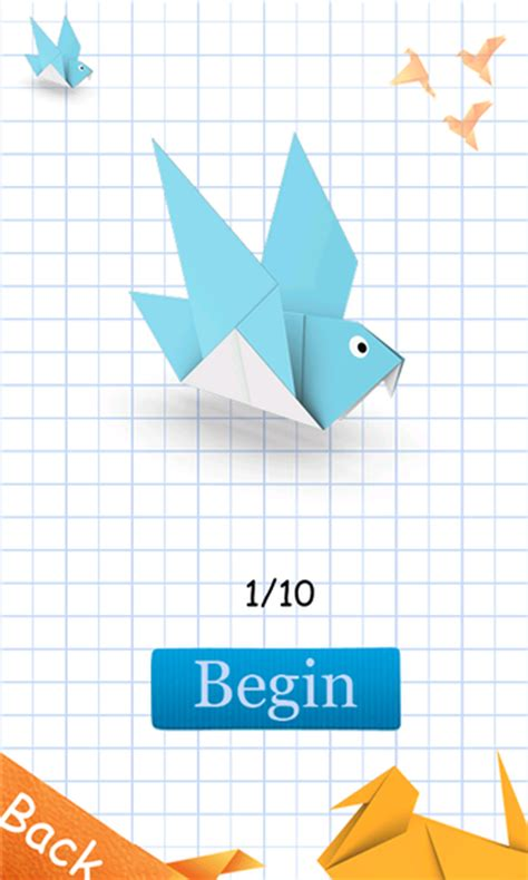 origami apps origami for windows 10 mobile