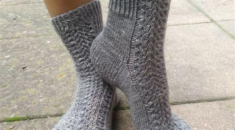 gusset sock knitting knitting socks that fit gusset instep knitting