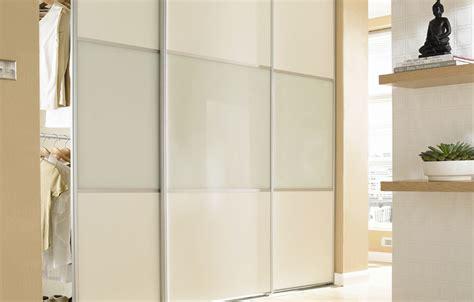 stanley glass doors stanley ispace spacepro sliding wardrobe doors scotland