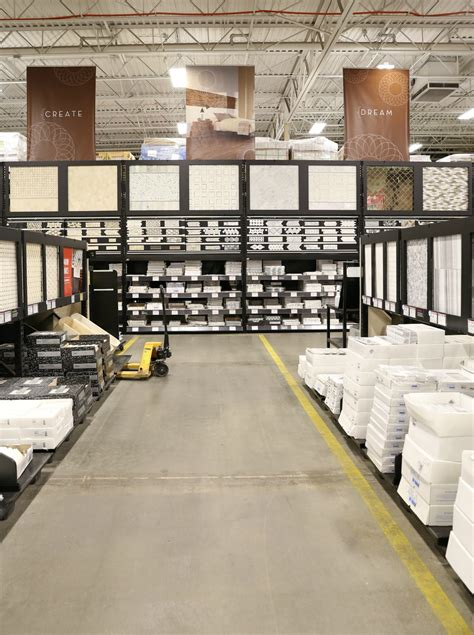 floor and decor warehouse floor and decor warehouse decoratingspecial