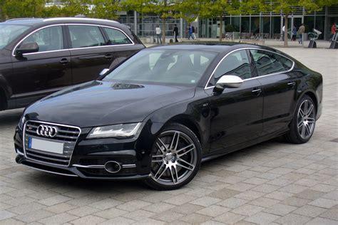 Audi 4 0 Tfsi file audi s7 sportback 4 0 tfsi quattro s tronic jpg