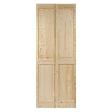 bifold doors interior bifold door bifold door panels