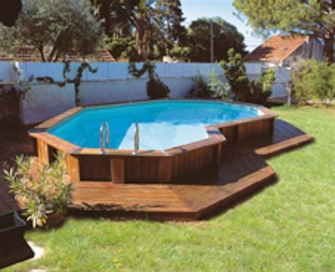 backyard pools above ground backyard patio ideas with above ground pool wallpaper