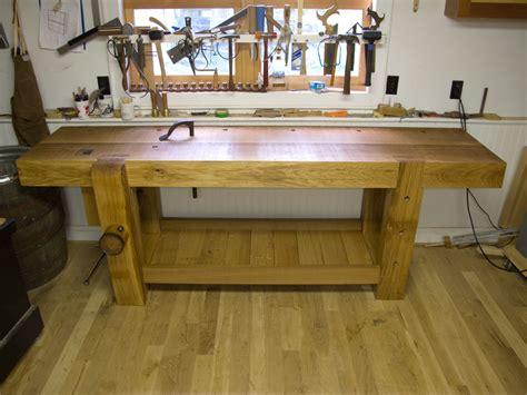 popular woodworking plans pdf diy workbench plans popular woodworking free