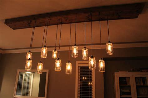 room light fixtures dining room light fixtures canada dining room light