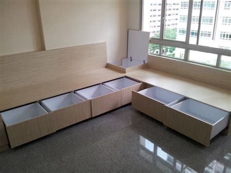 sofas with storage 3 bedroom apartment contemporary designs with customize