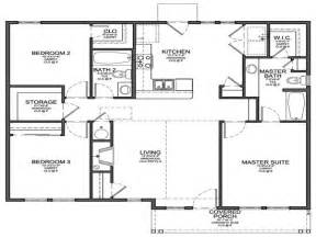 house floor plan layouts small 3 bedroom floor plans small 3 bedroom house floor