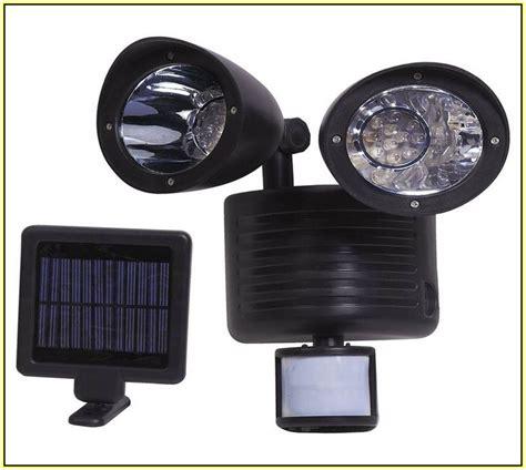 solar motion sensor light lowes solar security lights lowes home design ideas