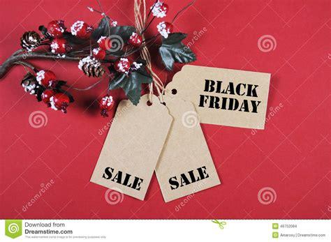 black friday decorations sale 28 best black friday decorations sale black