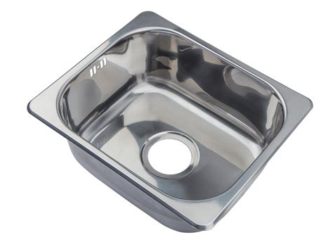 small kitchen sinks stainless steel small top mount inset stainless steel kitchen sinks with