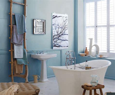 bathroom ideas vintage interior trends 2017 vintage bathroom