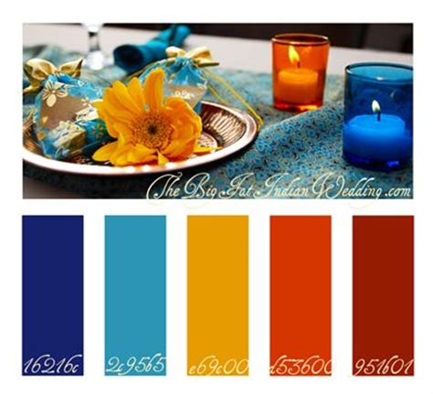 royal color scheme best 25 blue orange ideas on blue orange