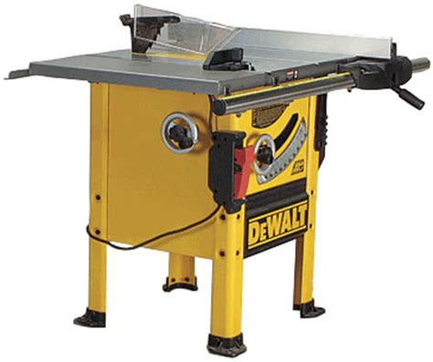 woodworking table saw reviews hybrid midsize tablesaw dw746 finewoodworking