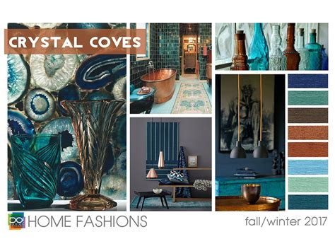 design color trends 2017 fall winter home color trends 2016 2017 stellar