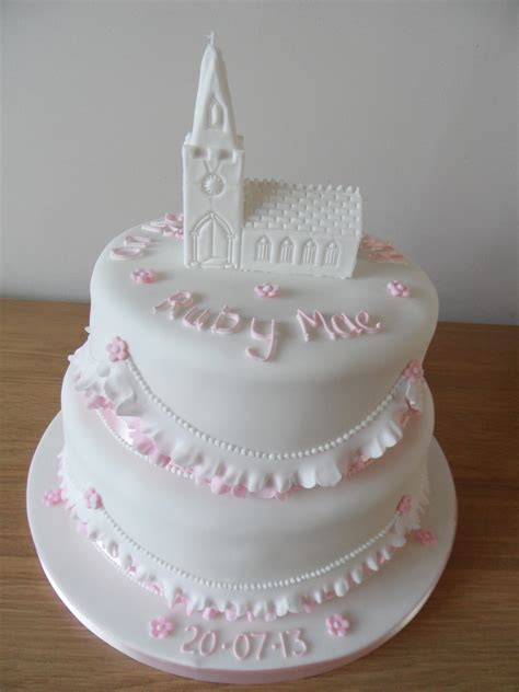 cakes for other occasions georgina s cakes