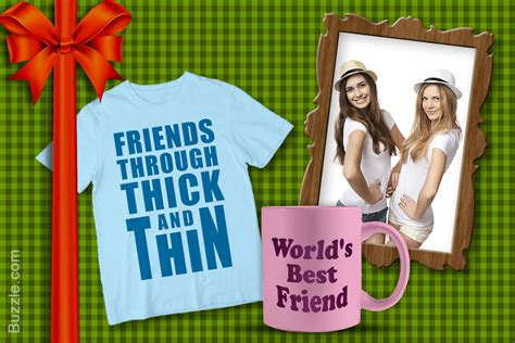 best friend gifts ideas unique gift ideas for your best friend that you can t