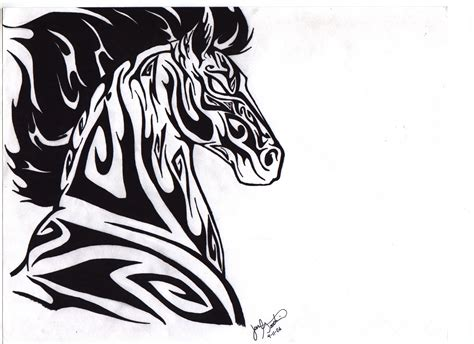 tribal art animals free download clip art free clip