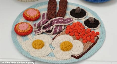 cool things to knit why i m nuts about knitting as the mail gives away a