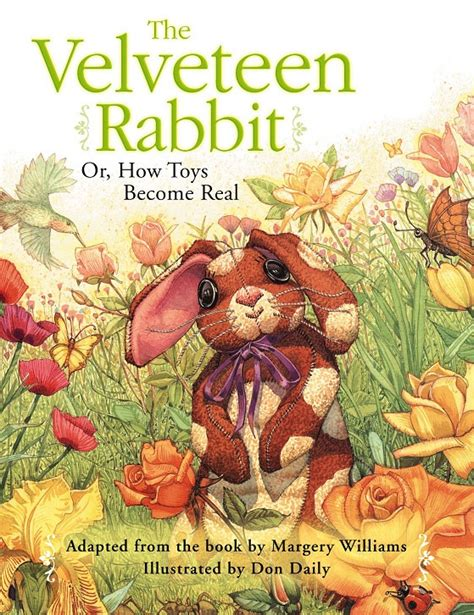 rabbits picture book rabbit books jackie reeve