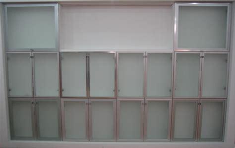 kitchen cabinet door suppliers 100 kitchen cabinet door suppliers kitchen cabinet