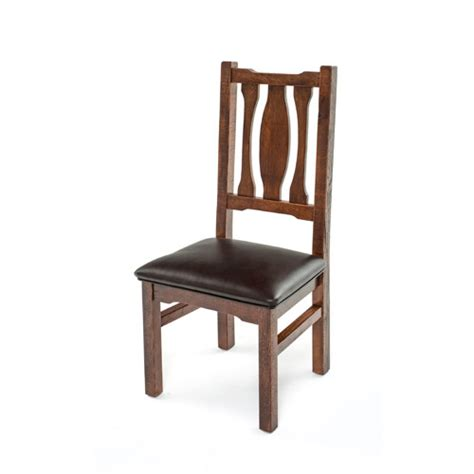 side chairs for dining room side chairs for dining room trudell golden brown dining