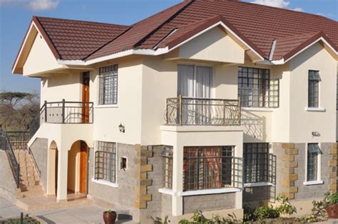 home decor in kenya home decor kenya modern house