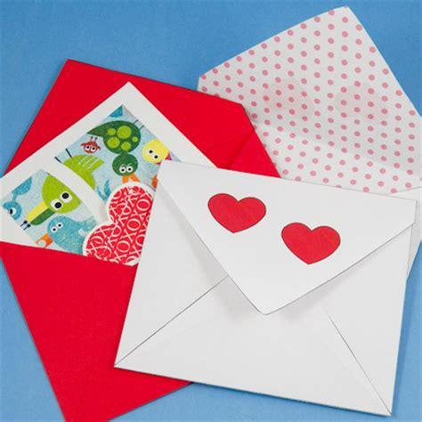 envelope crafts for envelopes to make stationery crafts s crafts
