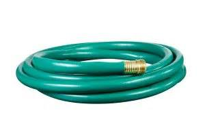 Garden Hose Near Me Rental Aa Rental Center In Park Illinois